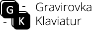 Gravirovka-klaviatur